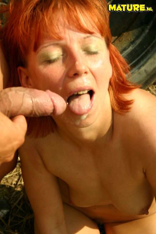 Free mmf threesome pictures