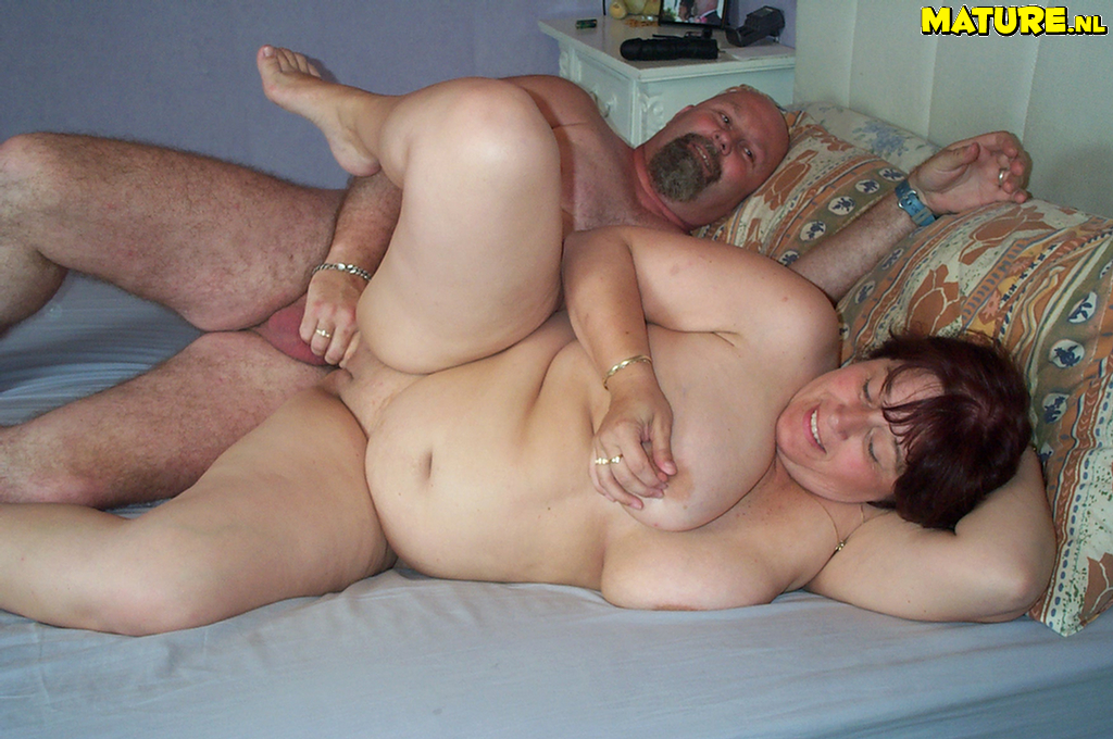Mature couple fucking men free videos information does