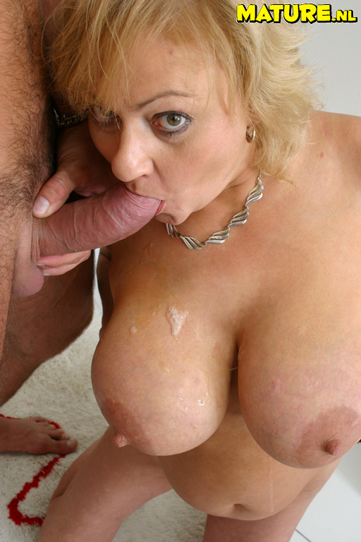 Big Tits - Mature 180840 videos. Free porn @ HQ Big