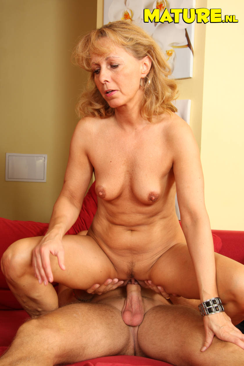 woman sex Mature