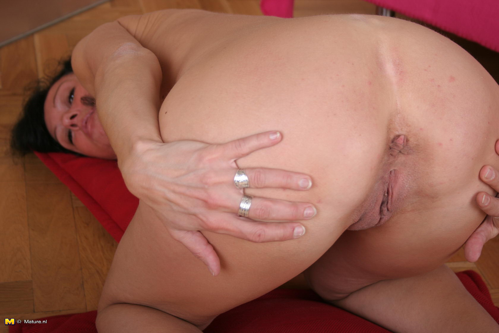 Have lotsa pics Video Of Homemade Sex plus for you, have