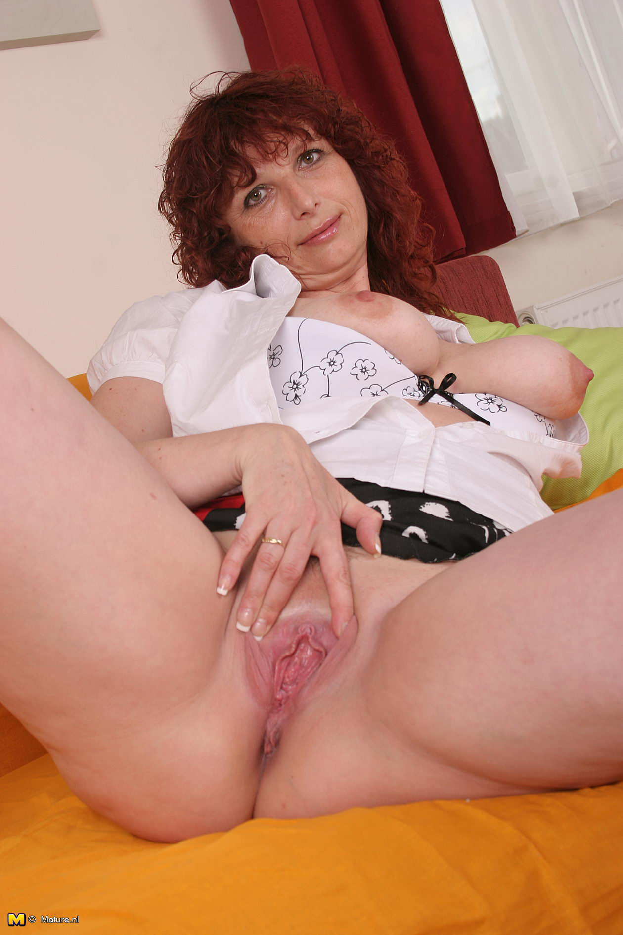 free mature pic redhead - adult gallery