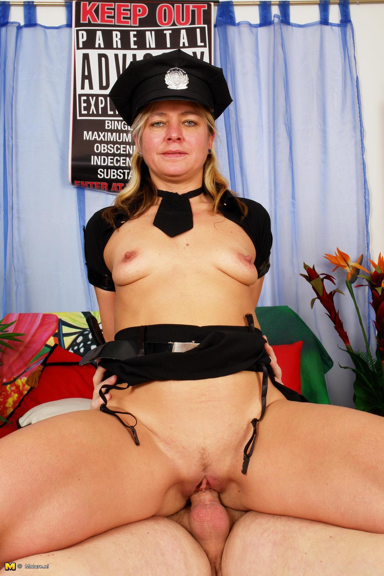 Big tits get fucked video