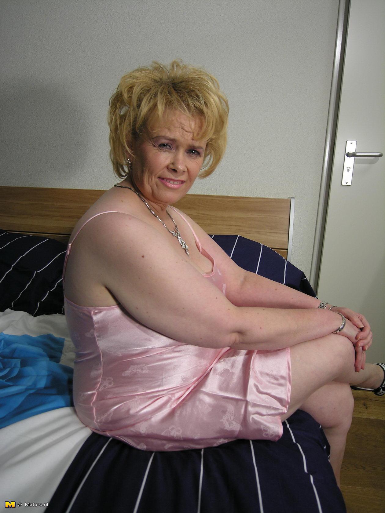 Great big milf nipples YA...YA YA...YA