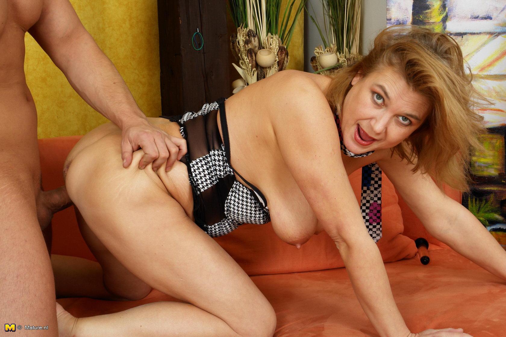 kinky nl forum grats sex films