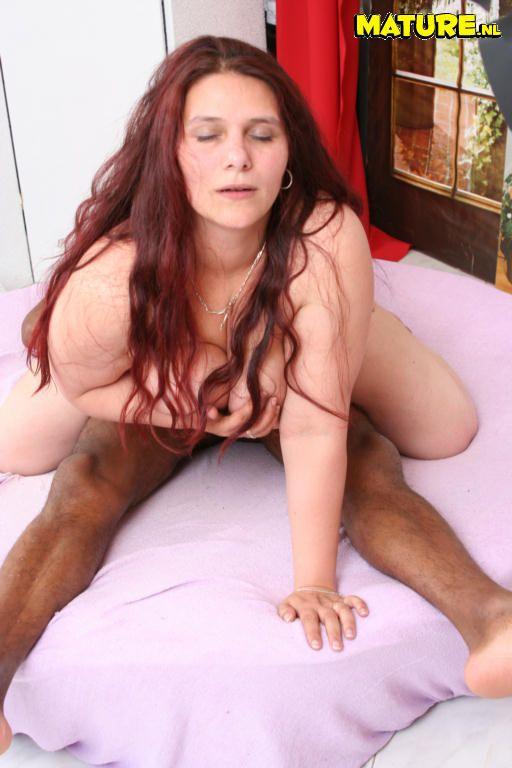 порно фото школьниц извращения