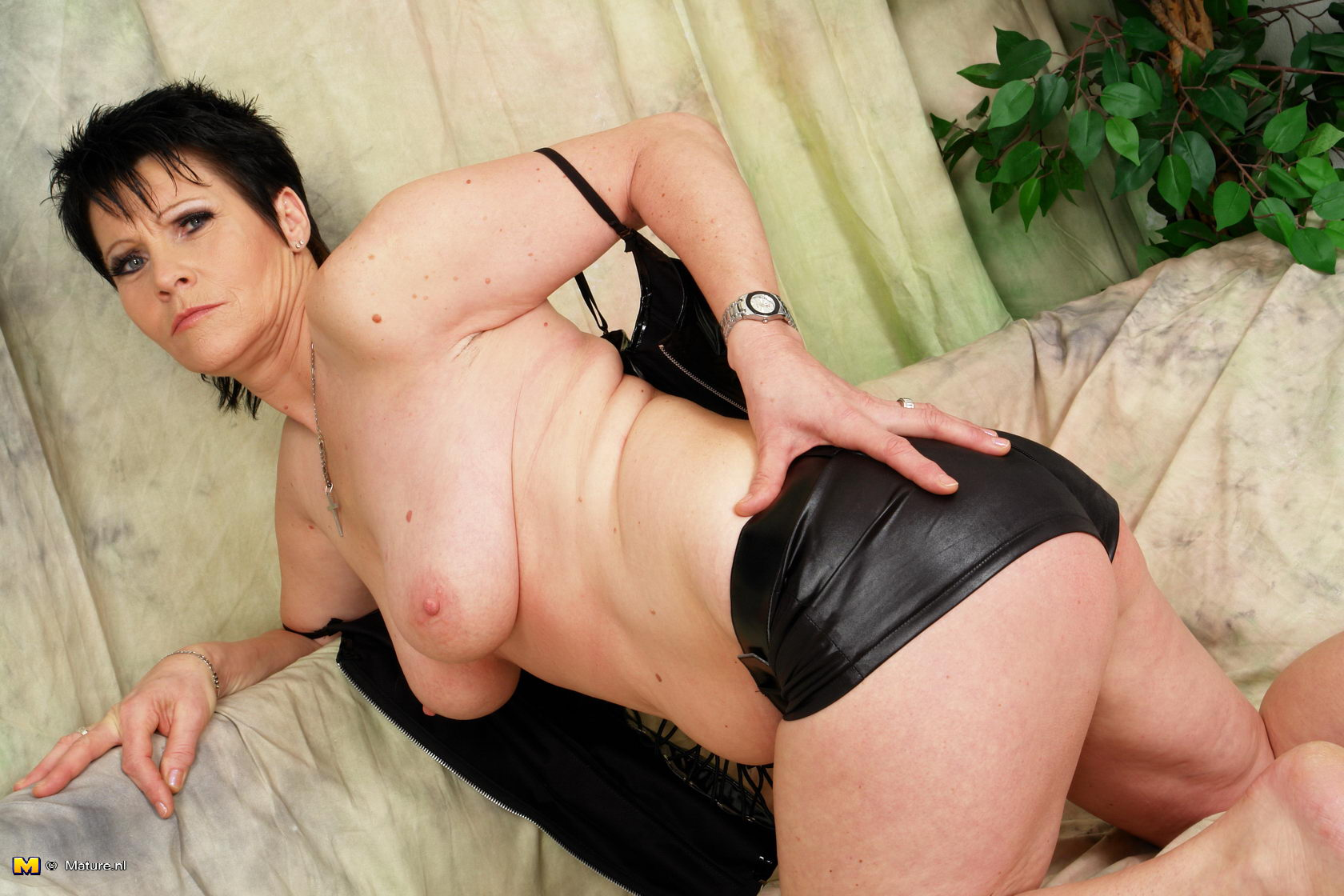free lick video clips