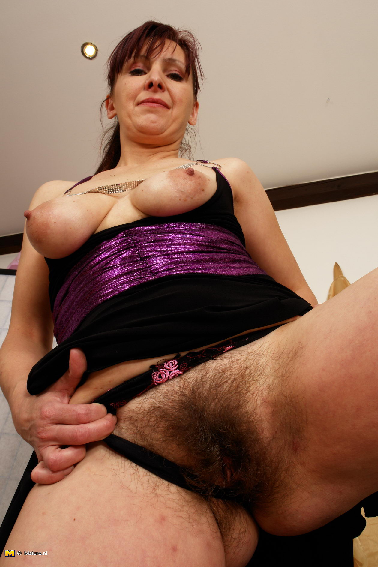 Hairy milfs atkingdom tumblr right! Idea