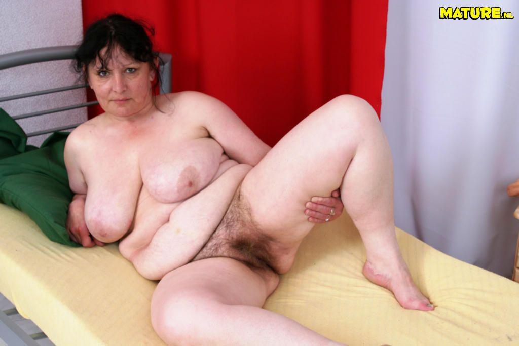 porno-seks-s-moldovankoy