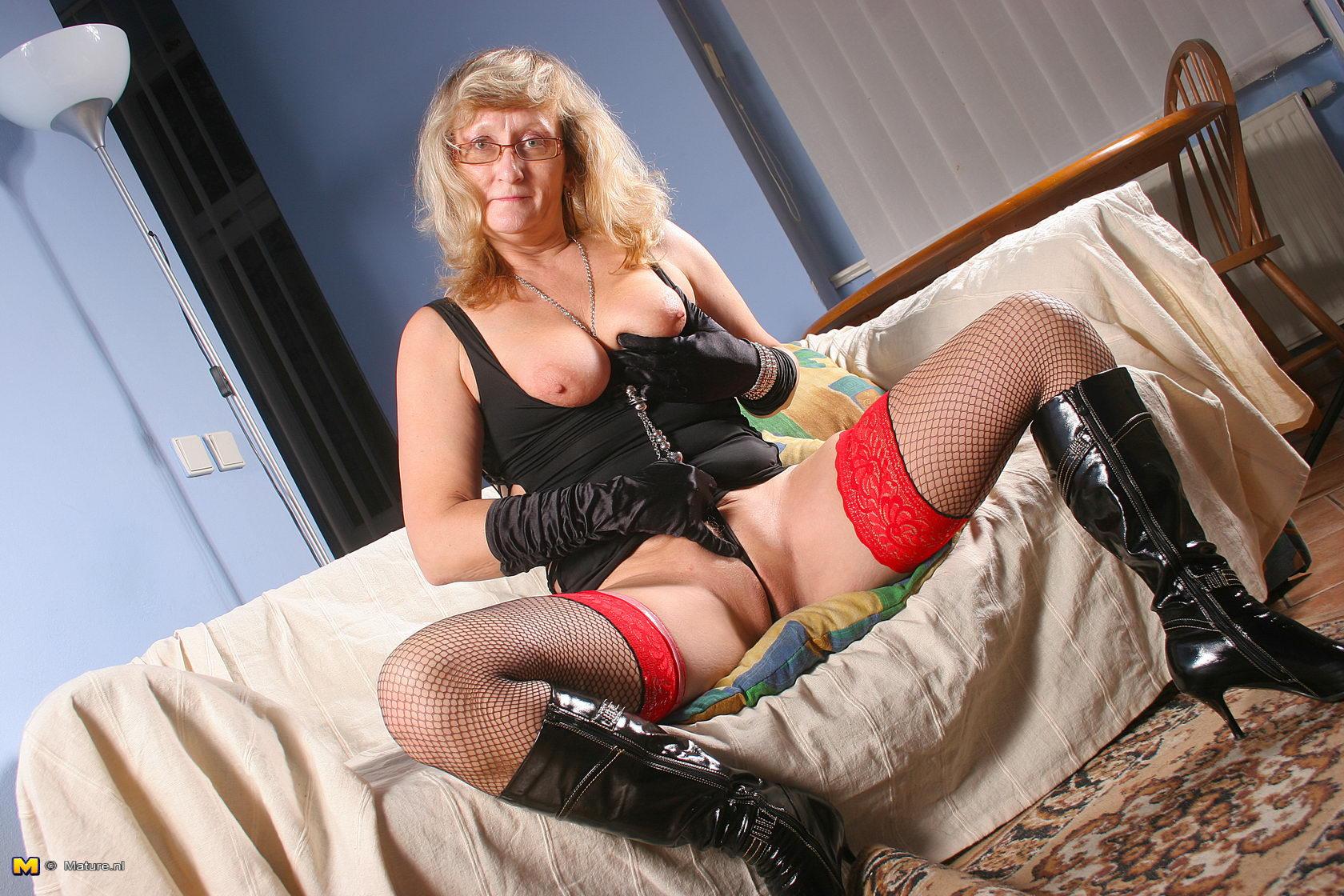 Проститутки витебска телефон 5 фотография