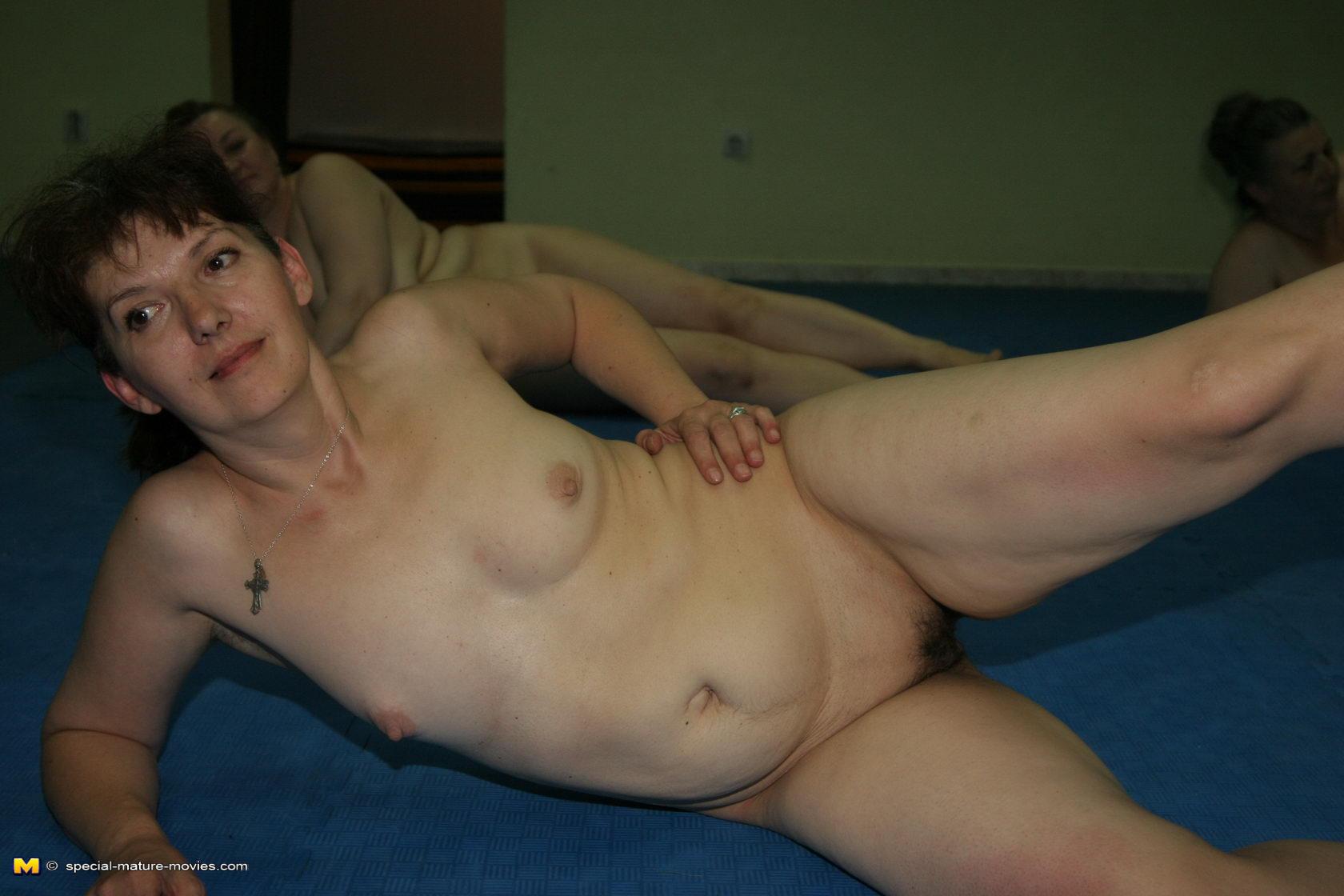 Nl Nude 11