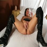 reife geile hausfrau mit vibrator sexbilder mature sexy omas