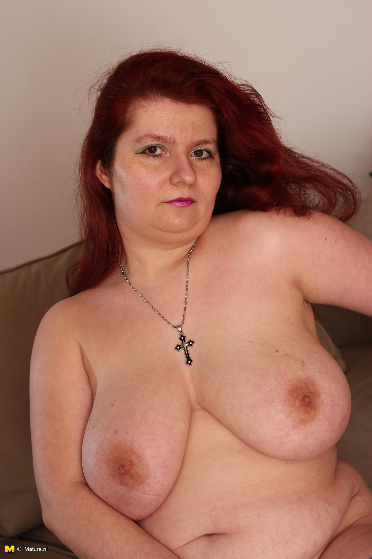 big tits jerry springer uncensored