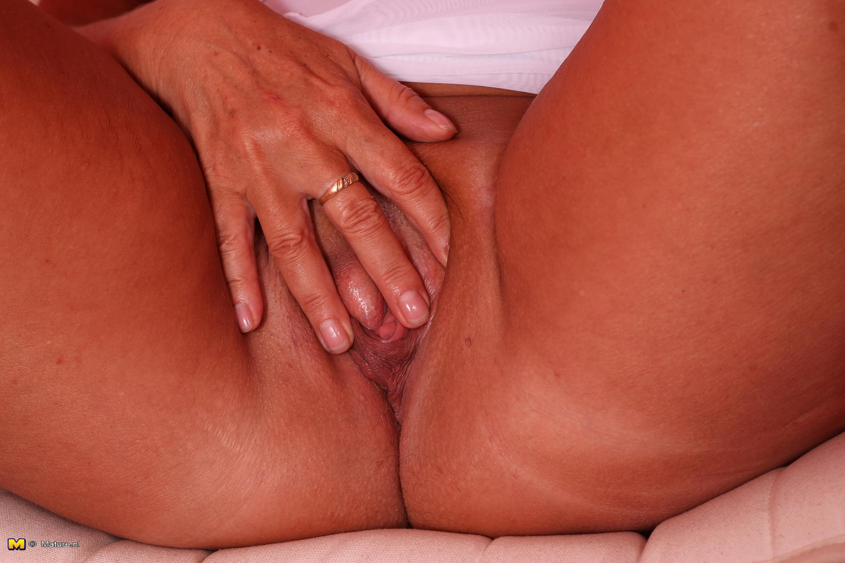 alwasy want more!!i Xxx Old And Milf Tube huge turn on