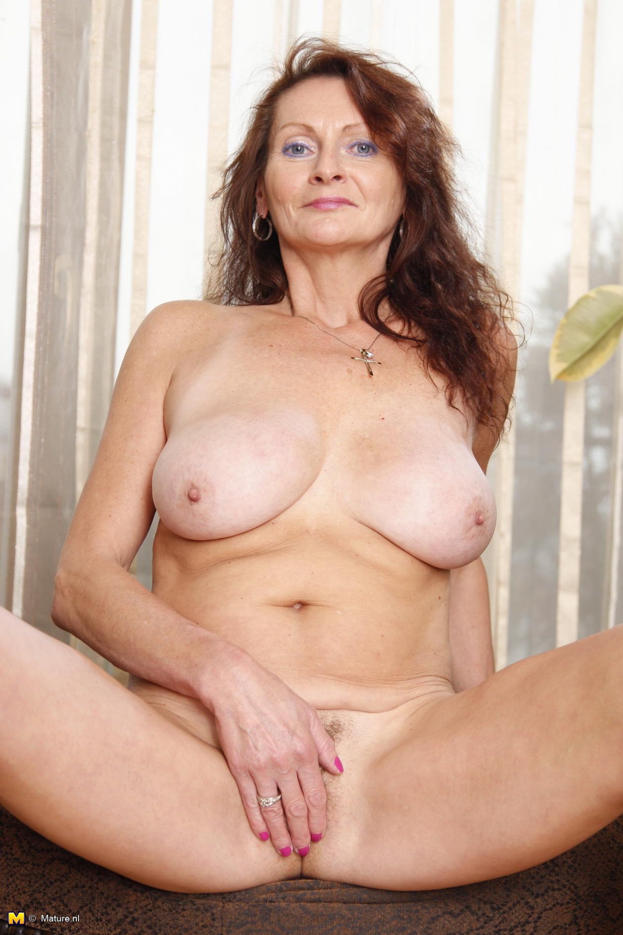 Boy mature pic woman