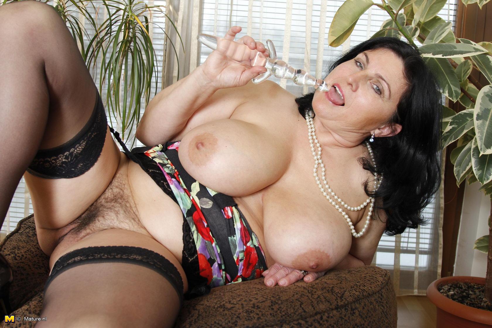 mature porn pictures big boobs sex