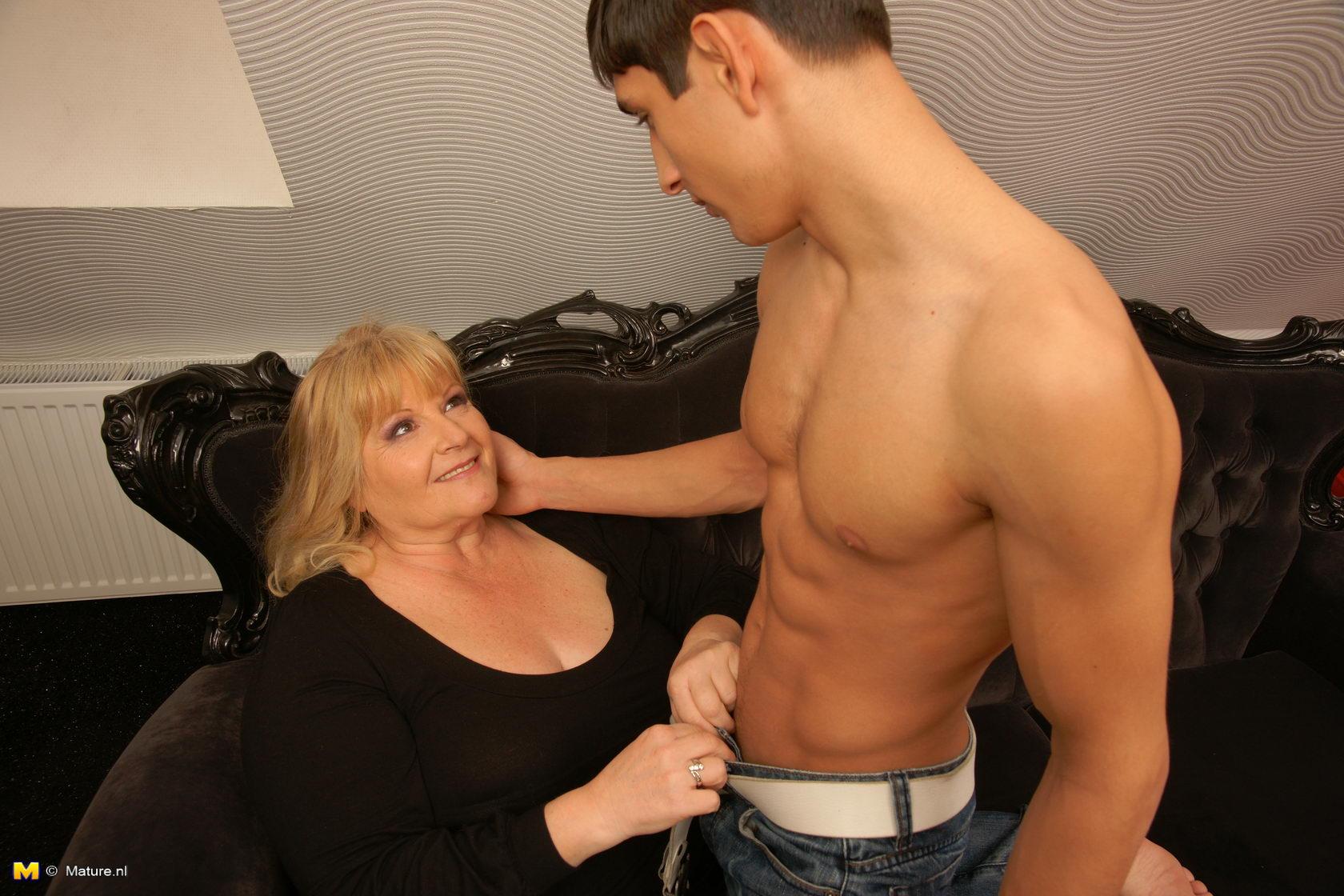 мама и сын sex фото