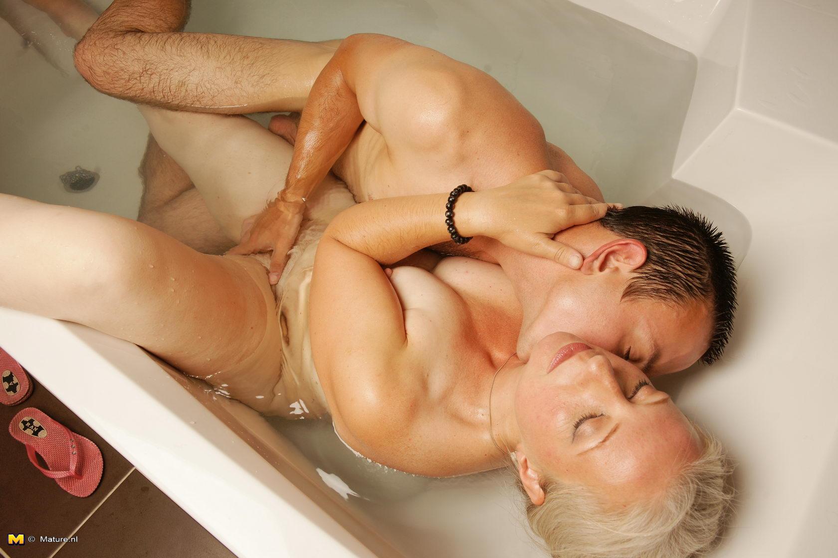 free porn hardcore sex video