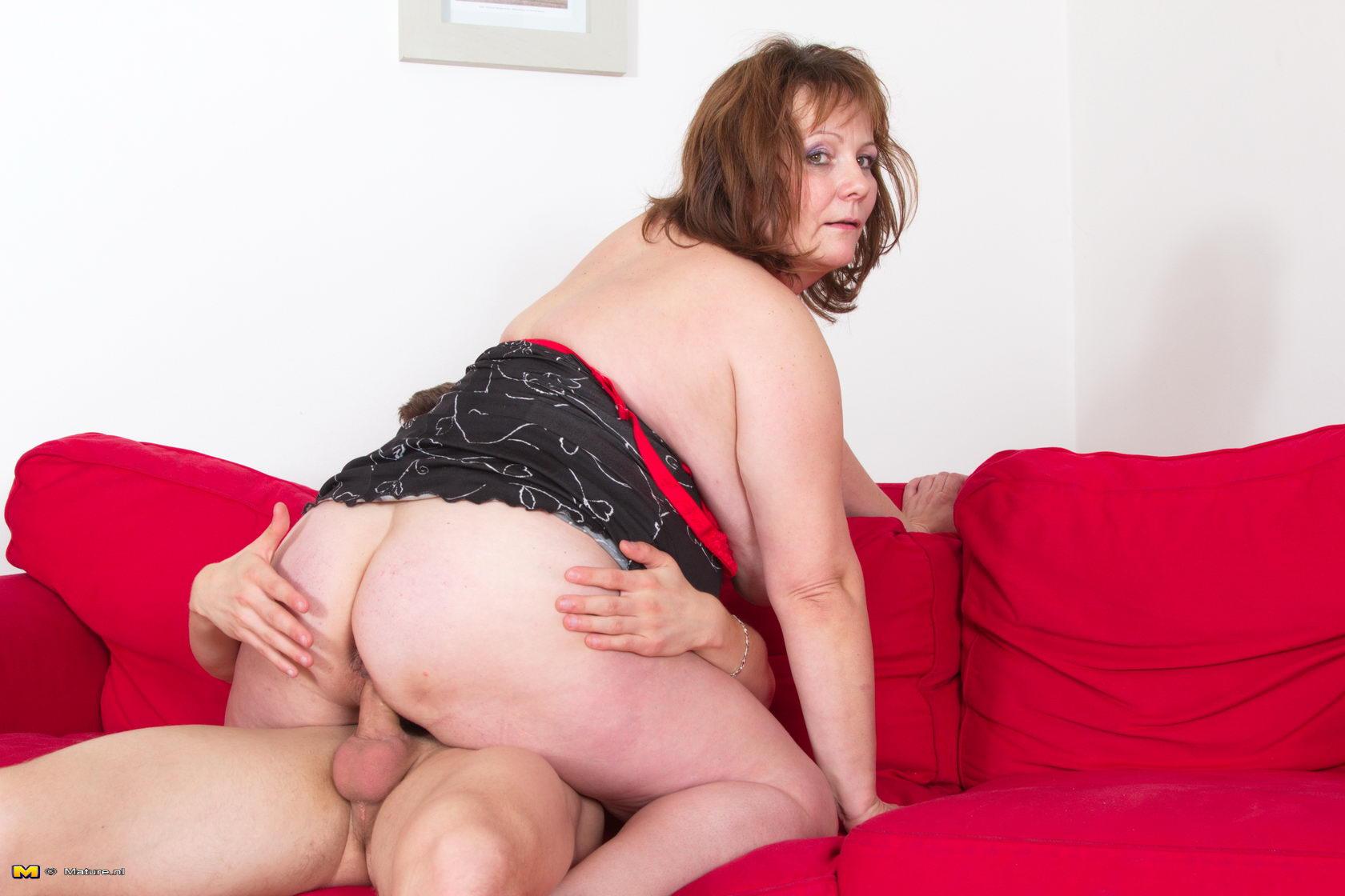 boy having sex toy slut Mature
