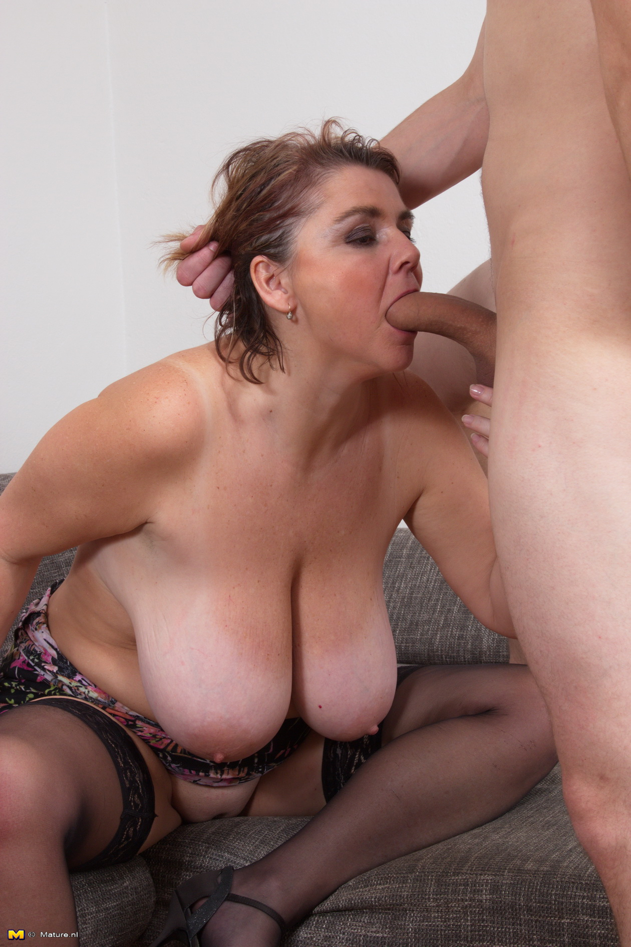 big breasted women fucking