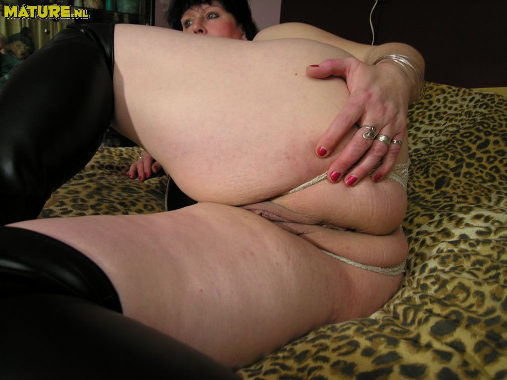 older porno sex webcam bor gratis