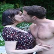 fræk røv modne kvinder til sex