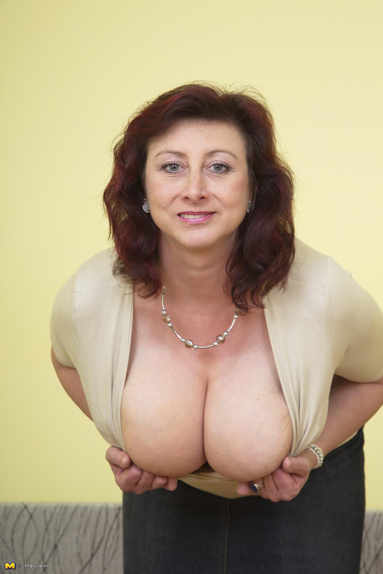 100 gratis sexdating thai massage i aalborg nye bryster