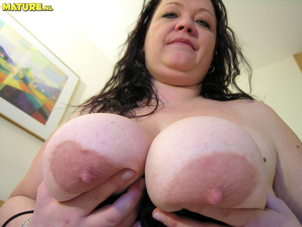Granny 21313 videos - Tits Hits