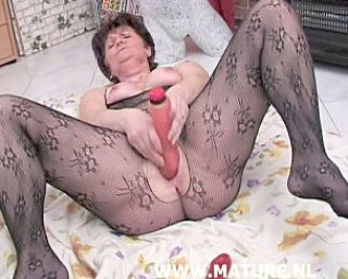 mature women teach the younger generation how to fuck