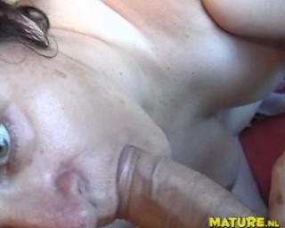 horny cunt begging for sex
