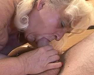 mature didnt want cum