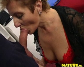 kinky slut fucking her brains out