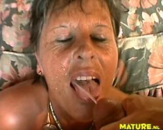 NubileFilms Iwia craves a taste of cum - XVIDEOSCOM