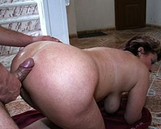 эротическое фото домашнее узбекское