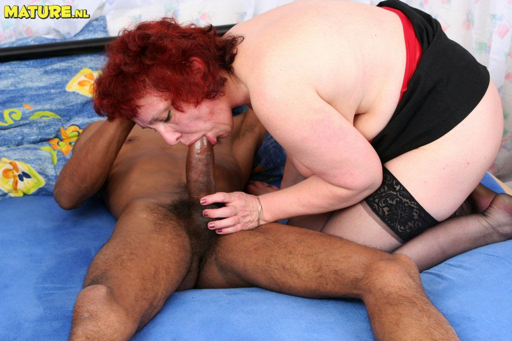 Asian girls and black cocks 2