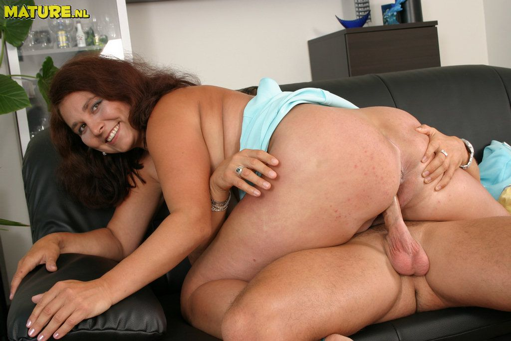 Sophie dee bbc anal