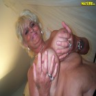 lesbian mature lovin'