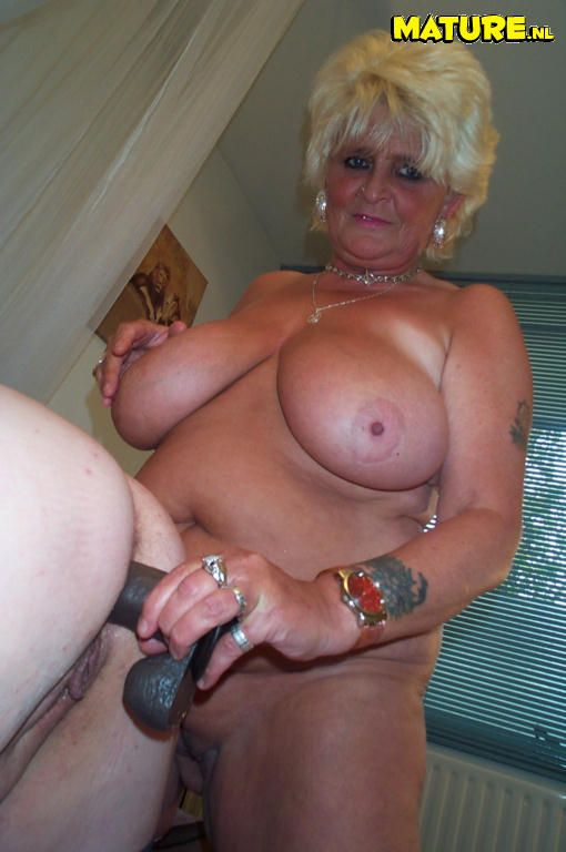 Seemed Hot pussies and big cocks
