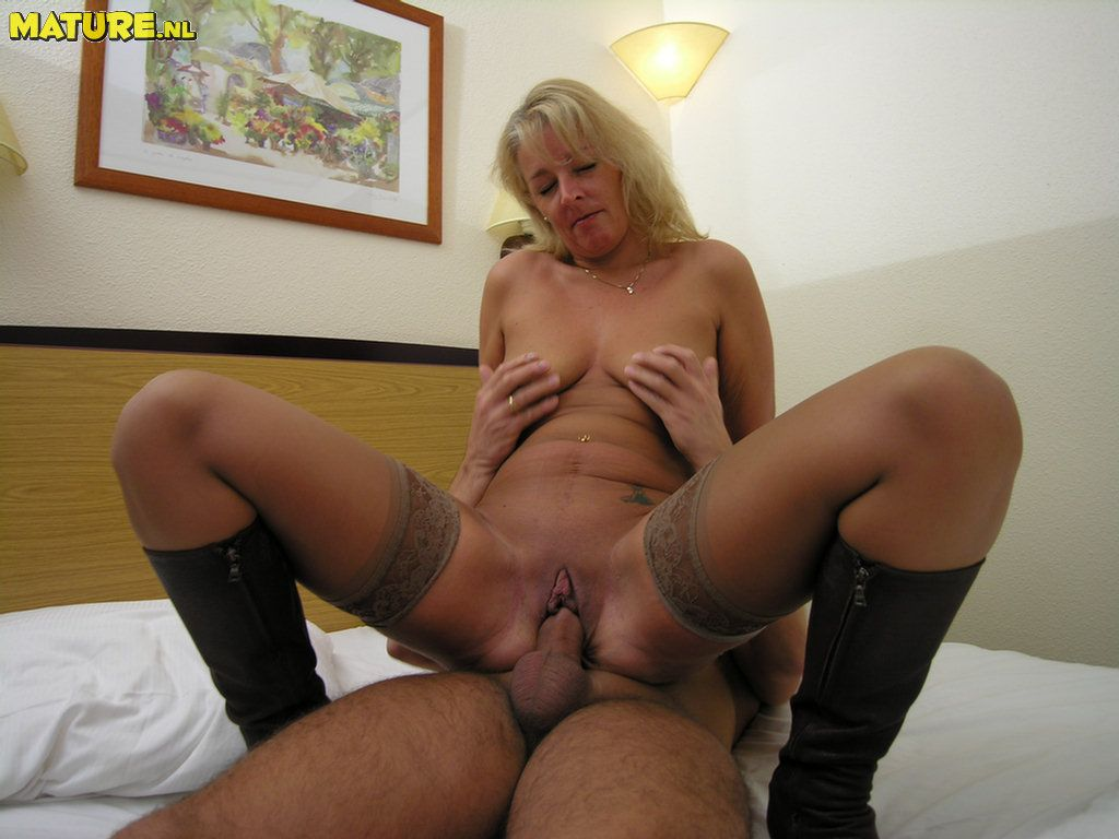 Kinky matures free pictures