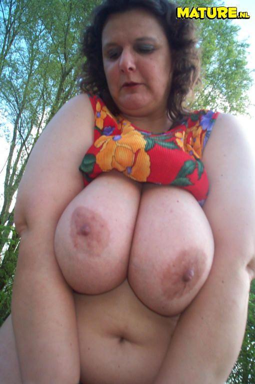 tatiana moore nude video
