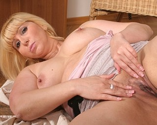 granny sexfilme holländerinnen nackt