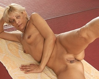frauen 40 porno geile weiber 60