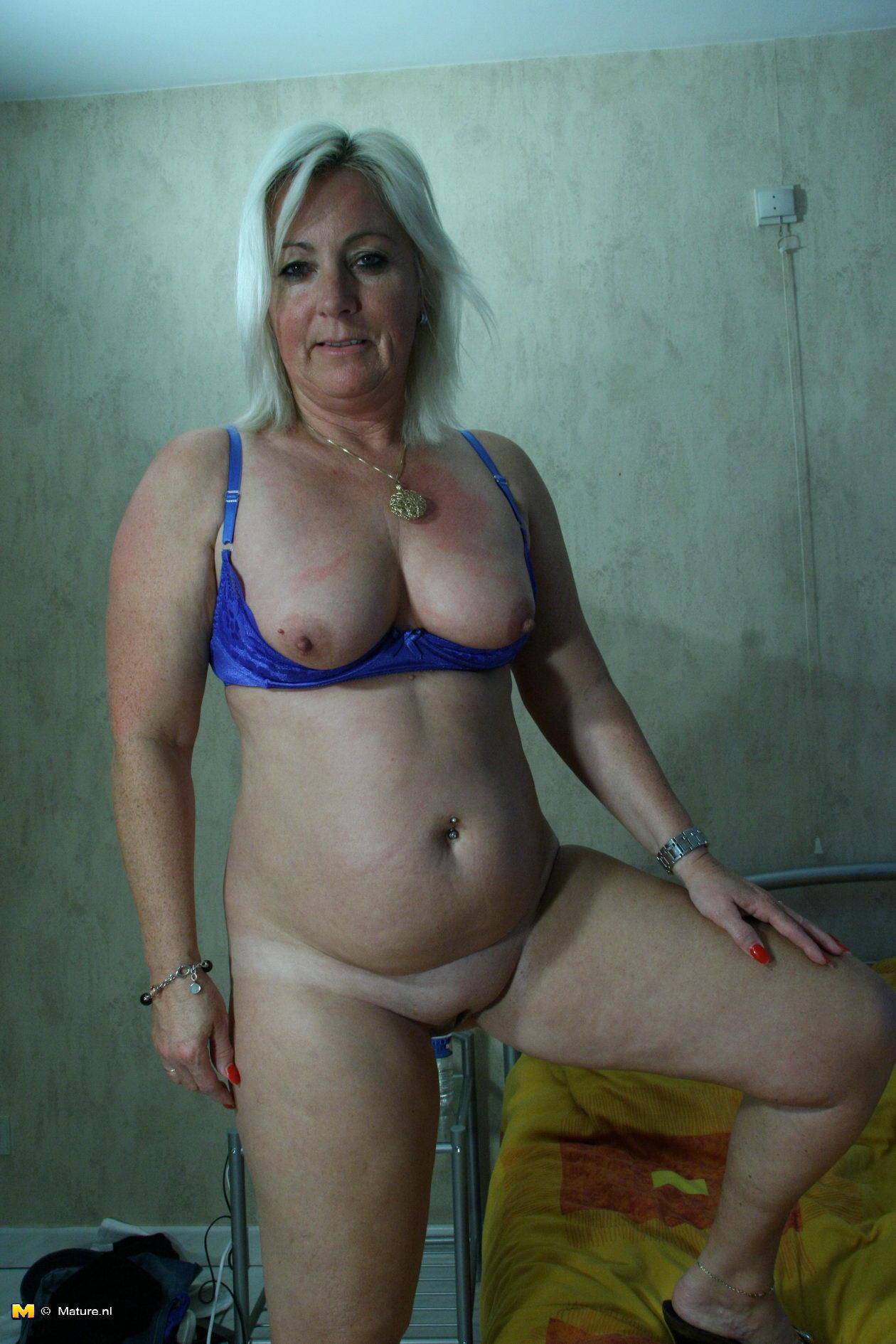 Только фото голых женщин за 50 лет 7 фотография