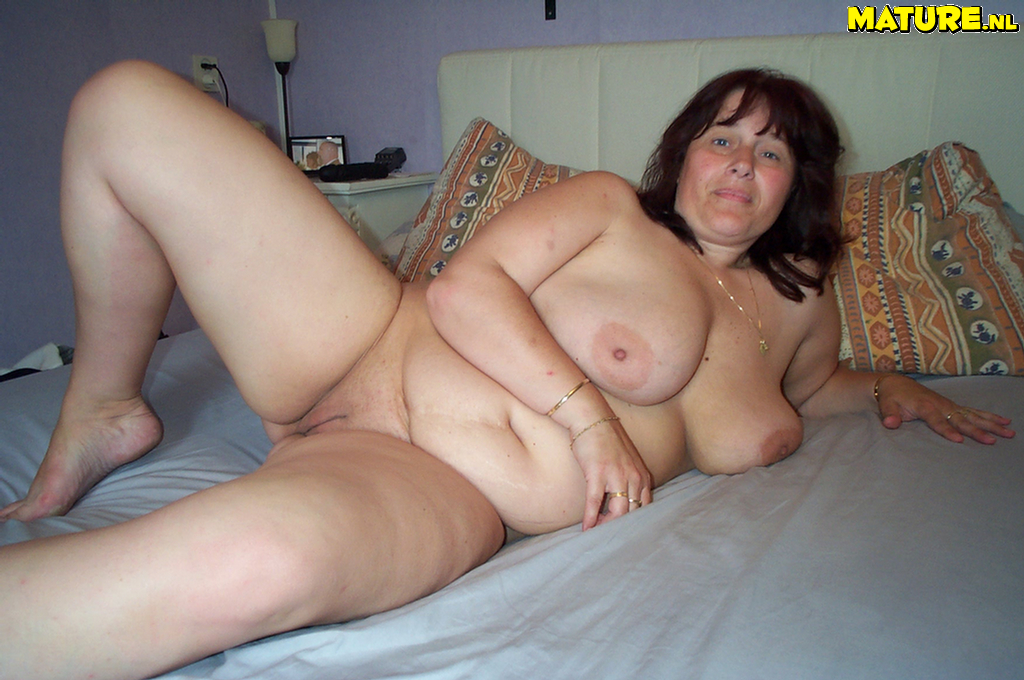 Older women granny mature nl