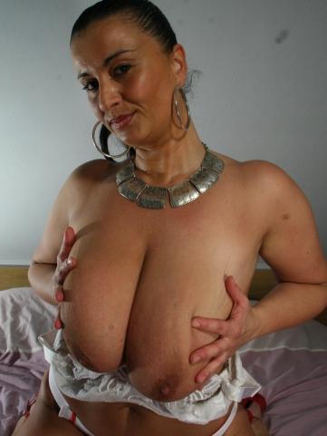 porno amateur in der nacht porno mit hausfrau ebony