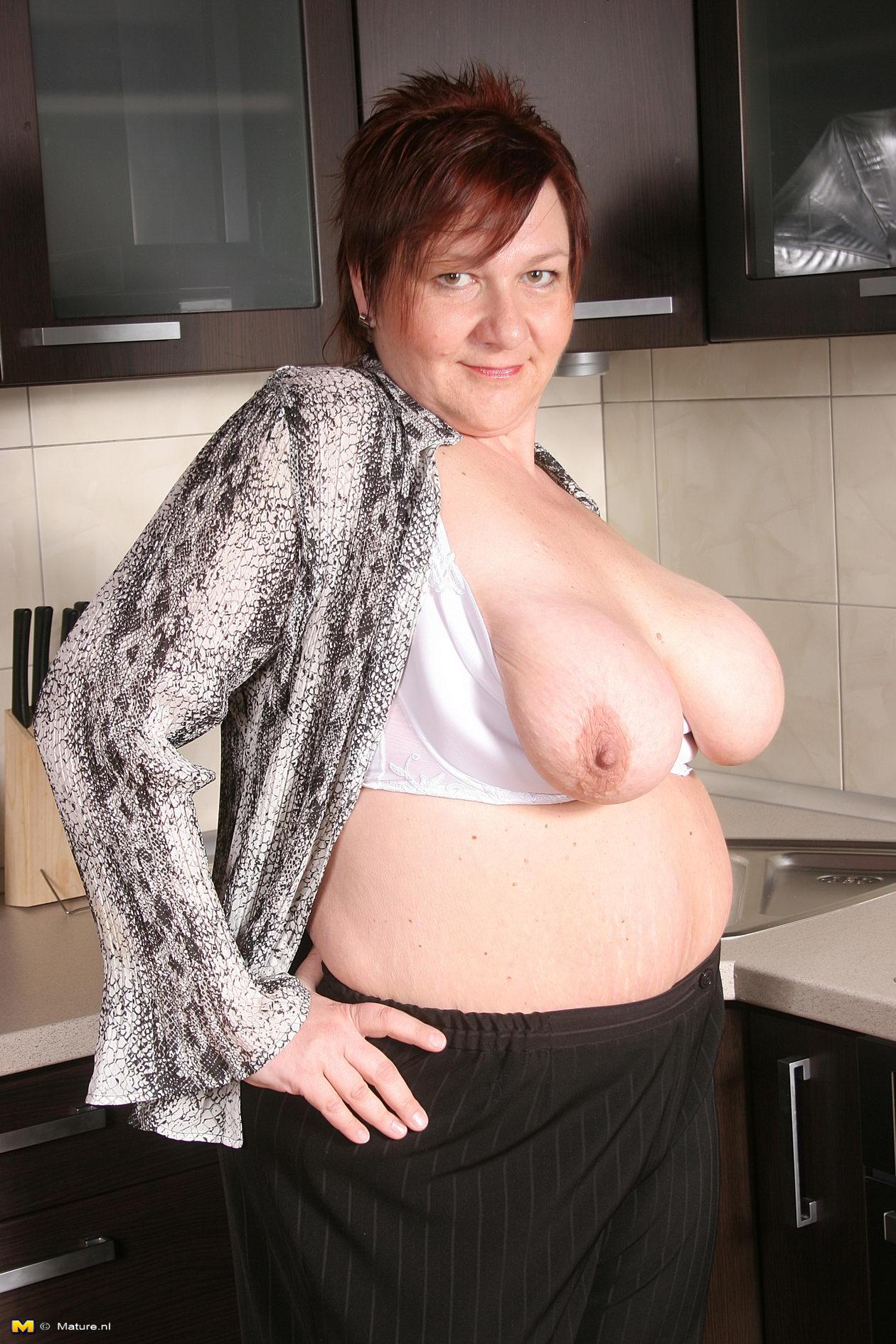 Фото жирних мам 23 фотография