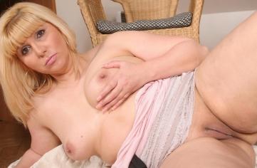 reife rasiierte muschi sexy omas erotikbilder