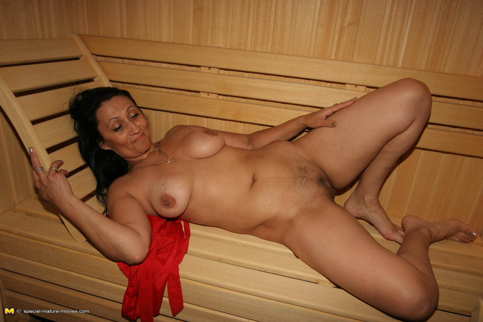 spa halland gratis sex video