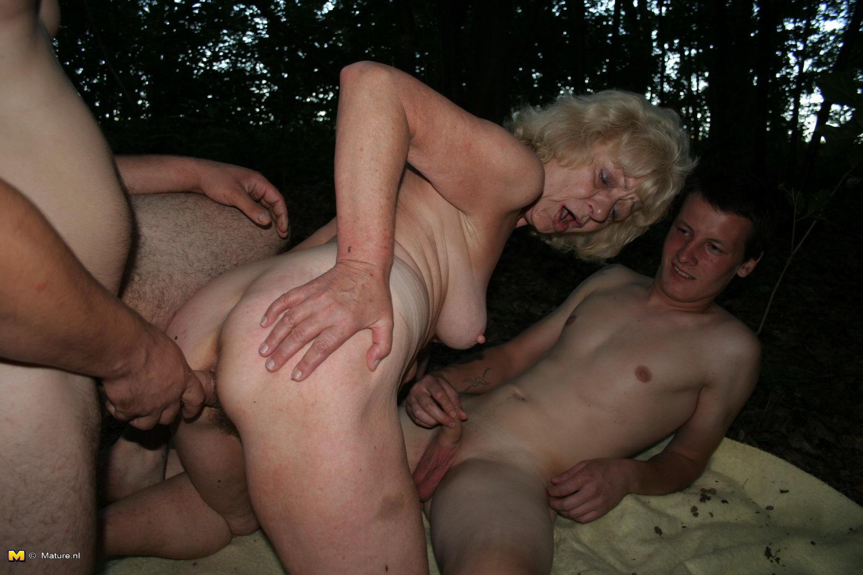 free granny slut slaves
