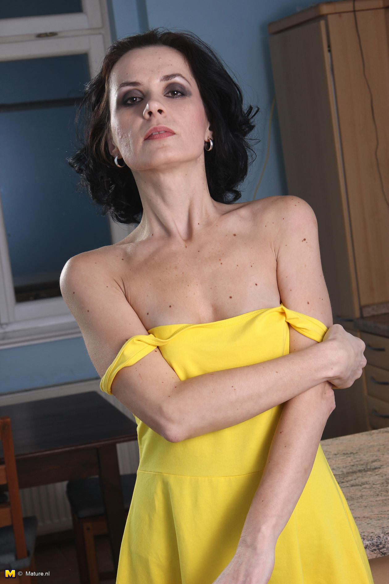 Mature NL - The hottest mature site on the net. With loads of weekly ...